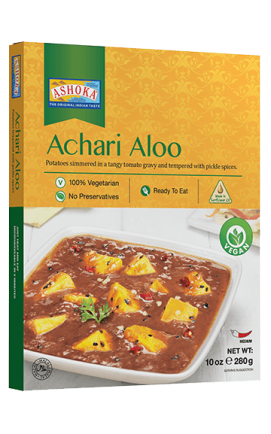 Ashoka-Achari-Aloo