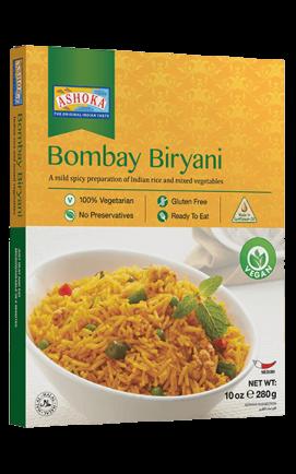 Ashoka-Bombay-Biryani-Compressed