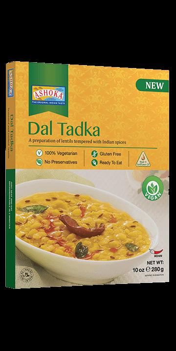 Ashoka-Dal-Tadka