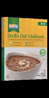 Ashoka-Delhi-Dal-Makhani