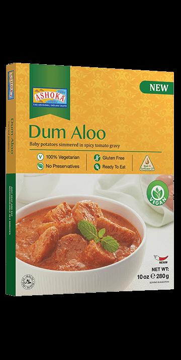 Ashoka-Dum-Aloo