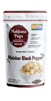 Ashoka-Malabar-Black-Pepper-Makhana-Pops-60g