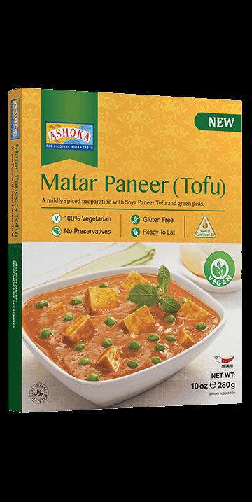 Ashoka-Matar-Paneer-(Tofu)