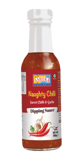Ashoka-Naughty-Chilli
