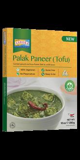 Ashoka-Palak-Paneer-(Tofu)