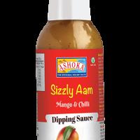Ashoka-Sizly-Aam