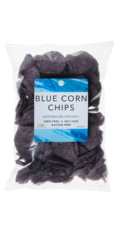 Blue-Corn-Chips