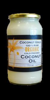 CG-Coco-Oil-1L