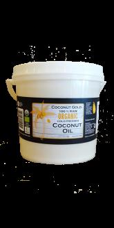 CG-Coco-Oil-4L
