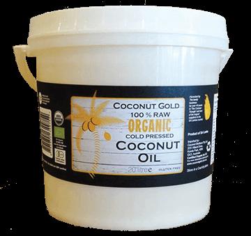 coconut oil (3)
