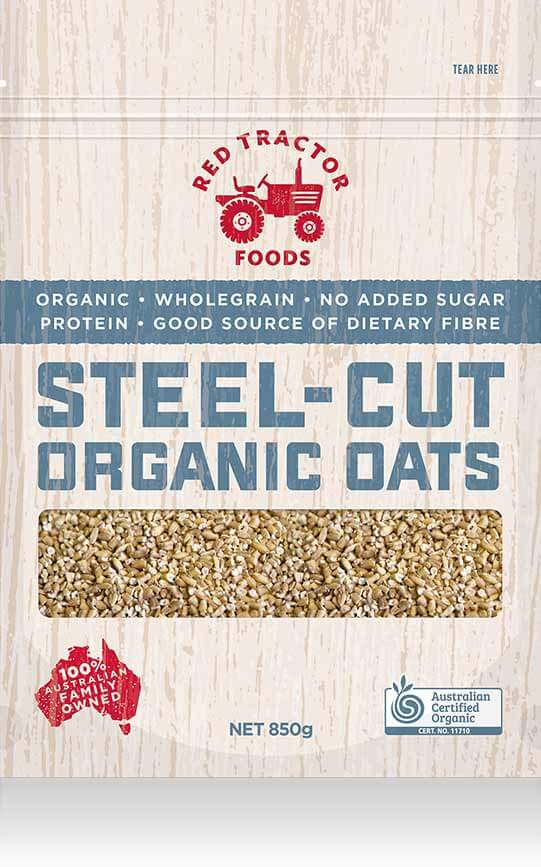 steal-cut-oats