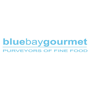 blue-bay-gourmet