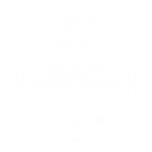 charlie's-raw-squeeze