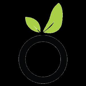 market organics -