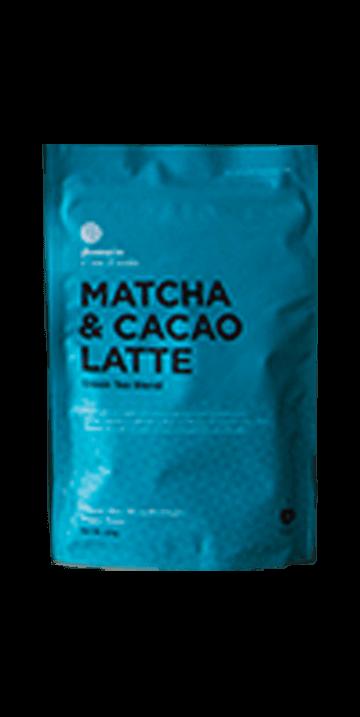 matcha-&-cacao--latte