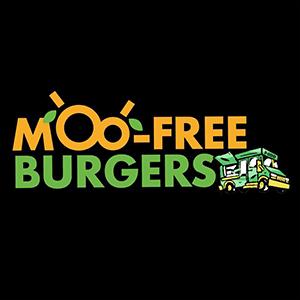 moo-free-food
