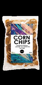 organic-Corn-Chips