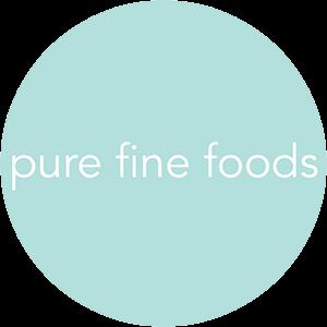 pure-fine-food