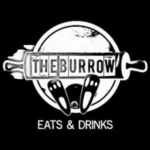 the-burrow