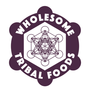 wholesome-tribal-foods-logo