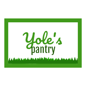 yoles-pantry-logo