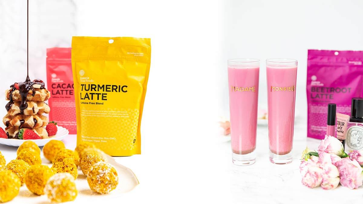 healthy-lattes-banner