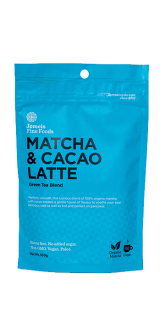 matcha-and-cacao