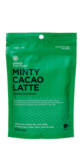 minty-cacao