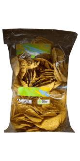 corn-chips-new