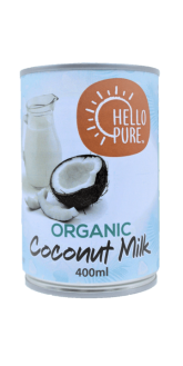 org-coconut-milk