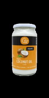 organic-coconut-oil-1l