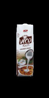 vico-rich-coconut-crew